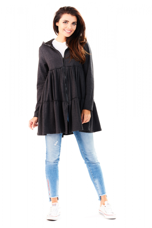Bluza model 104144 Infinite You
