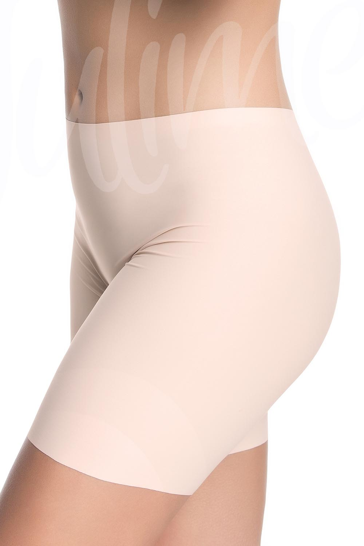 Pantaloni scurti model 108392 Julimex Lingerie