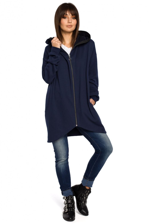 Bluza model 108651 BE