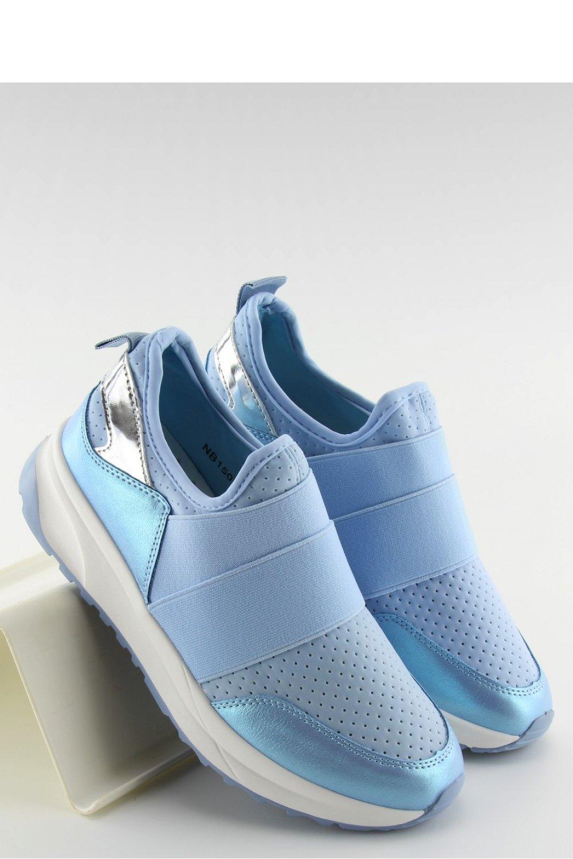 Pantofi de sport model 110044 Inello