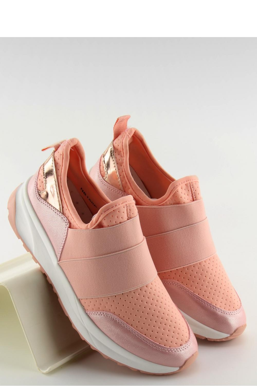Pantofi de sport model 110564 Inello