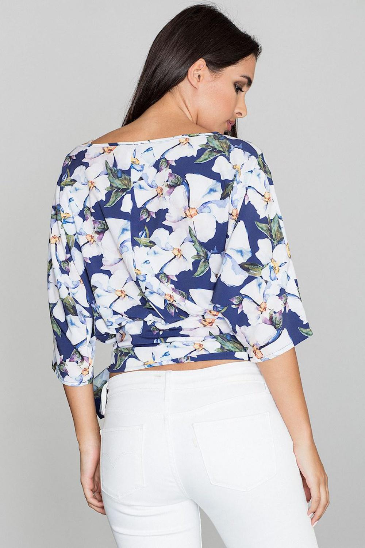 Bluză model 111056 Figl