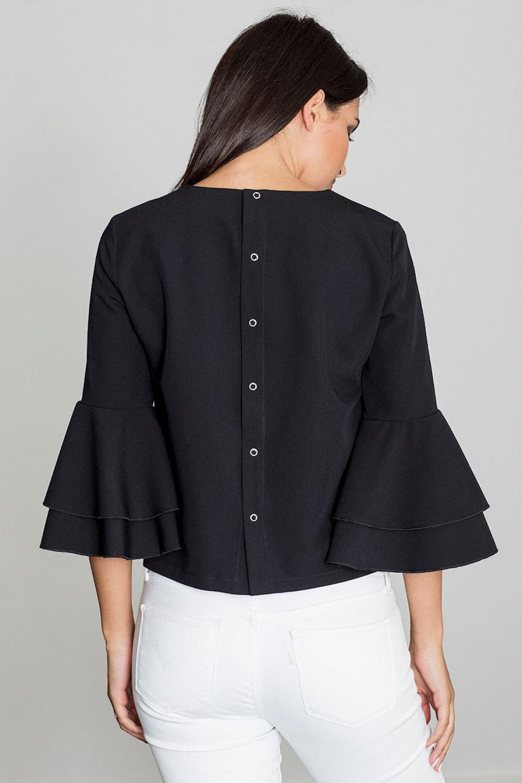 Bluză model 111059 Figl