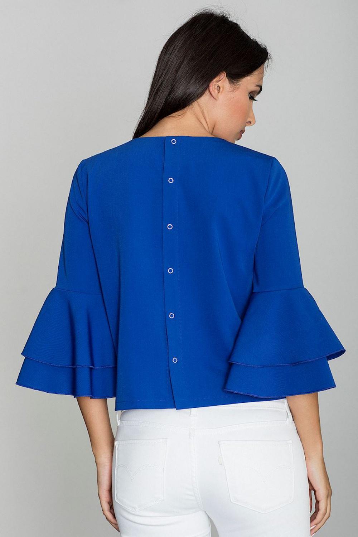 Bluză model 111060 Figl