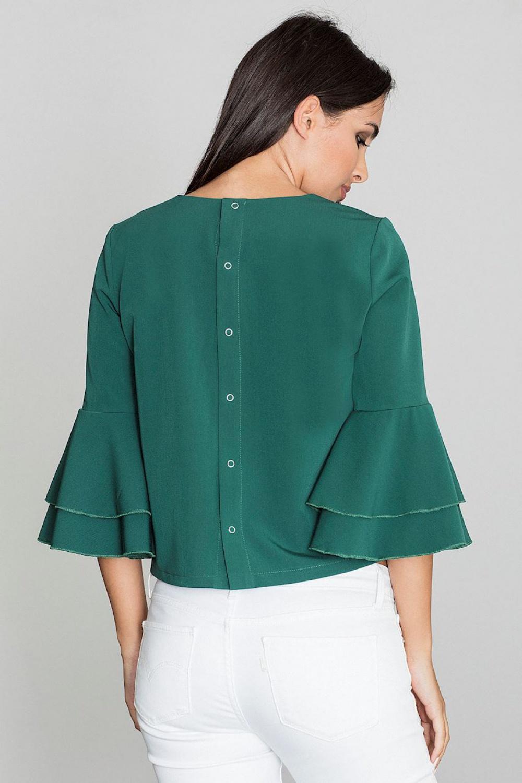 Bluză model 111061 Figl