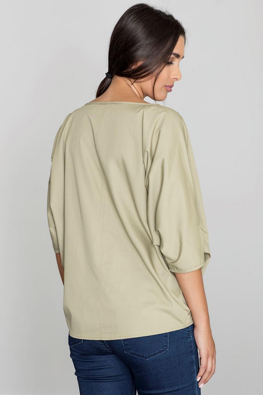 Bluză model 111078 Figl