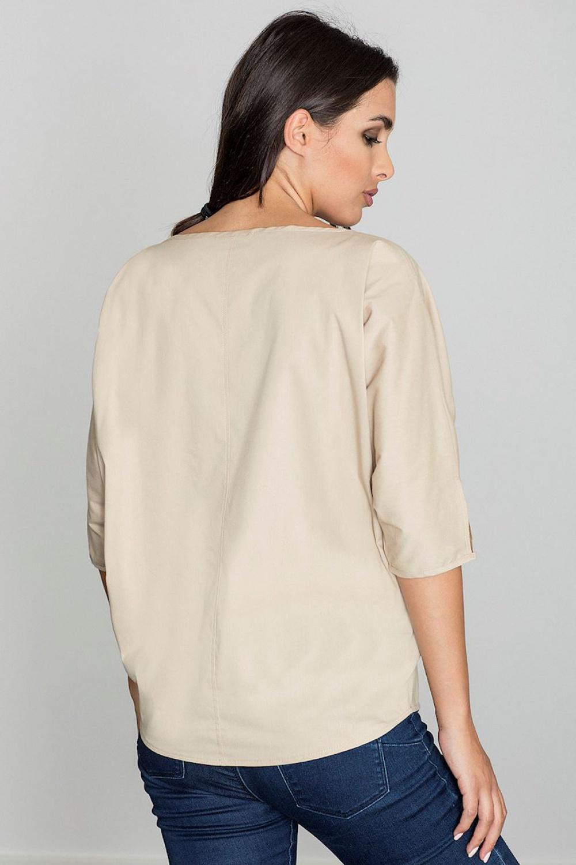 Bluză model 111079 Figl