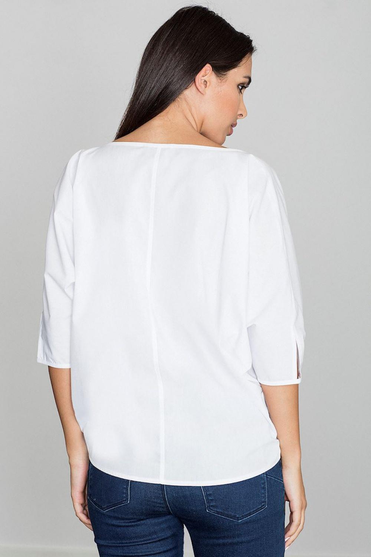 Bluză model 111080 Figl