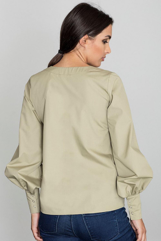 Bluză model 111085 Figl