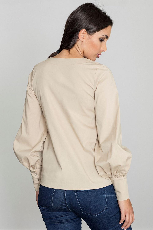 Bluză model 111086 Figl