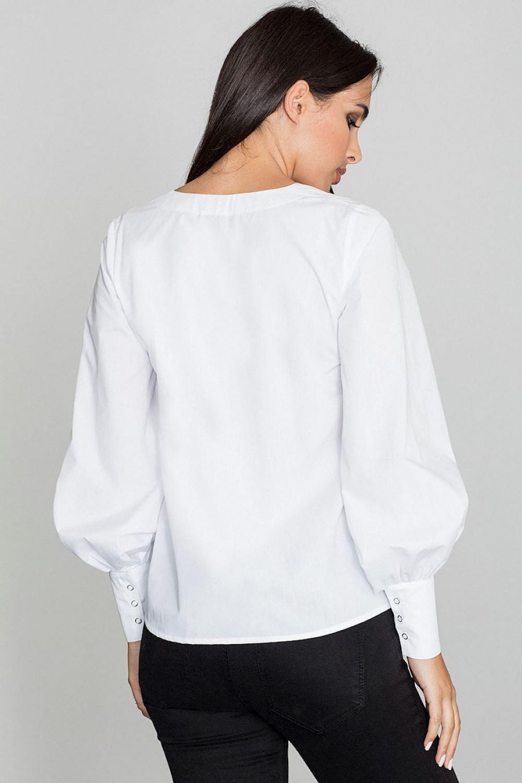 Bluză model 111087 Figl