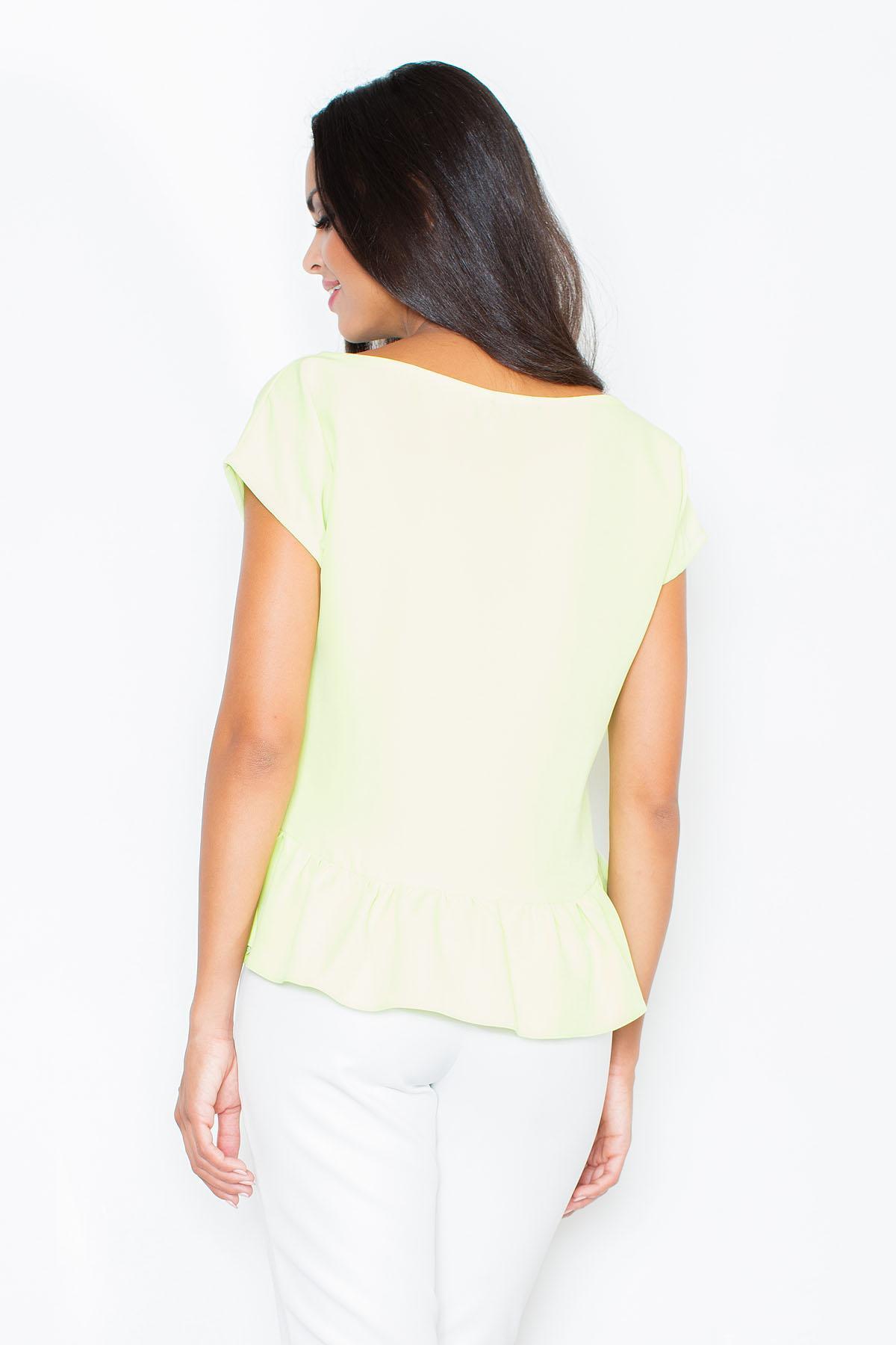 Bluză model 43759 Figl