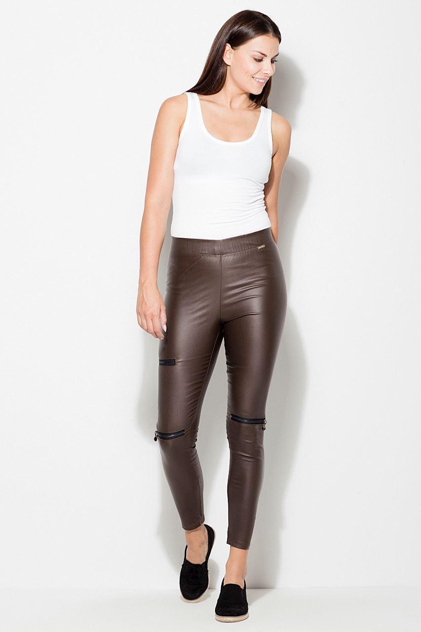 Pantaloni de dama model 60170 Katrus