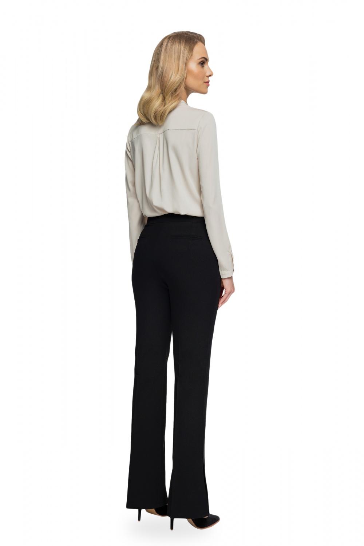 Pantaloni de dama model 112560 Style