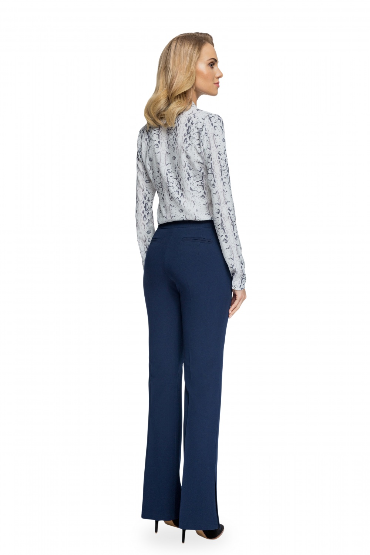 Pantaloni de dama model 112561 Style