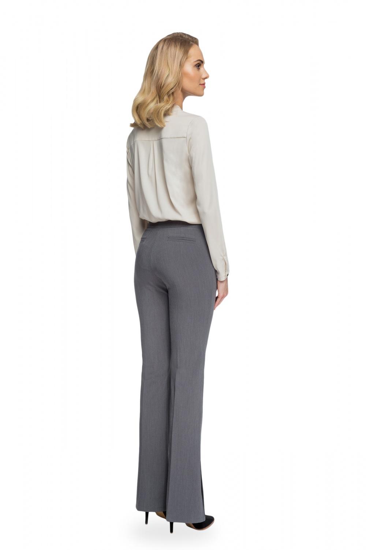 Pantaloni de dama model 112562 Style