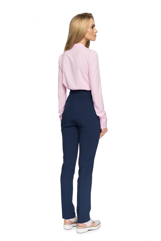 Pantaloni de dama model 112617 Style