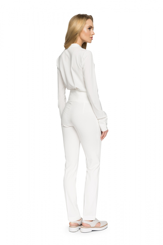 Pantaloni de dama model 112619 Style