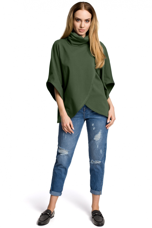 Bluza model 113785 Moe