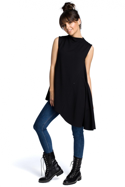 Bluza model 113827 BE