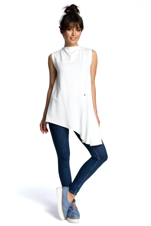 Bluza model 113830 BE