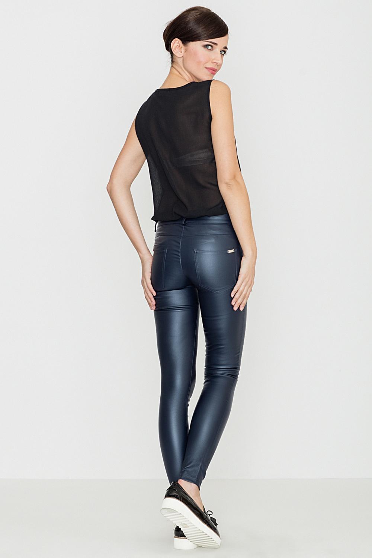 Pantaloni lungi model 114254 Lenitif