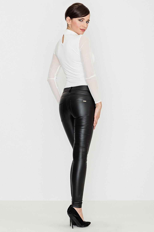 Pantaloni lungi model 114255 Lenitif