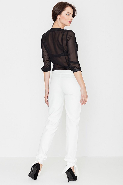 Pantaloni lungi model 114258 Lenitif