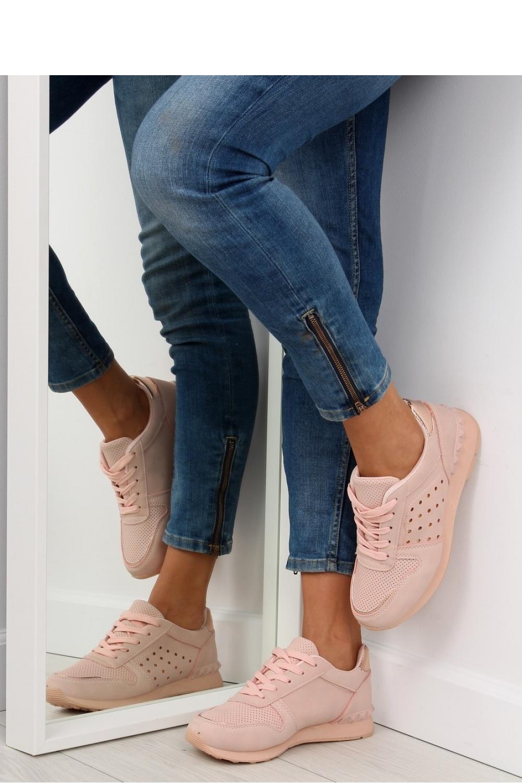 Pantofi de sport model 114615 Inello