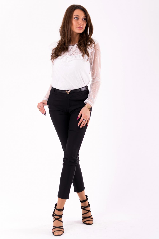Pantaloni de dama model 115907 YourNewStyle