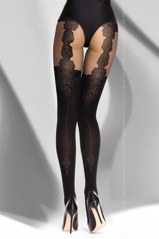 Dresuri model 118082 Livia Corsetti Fashion