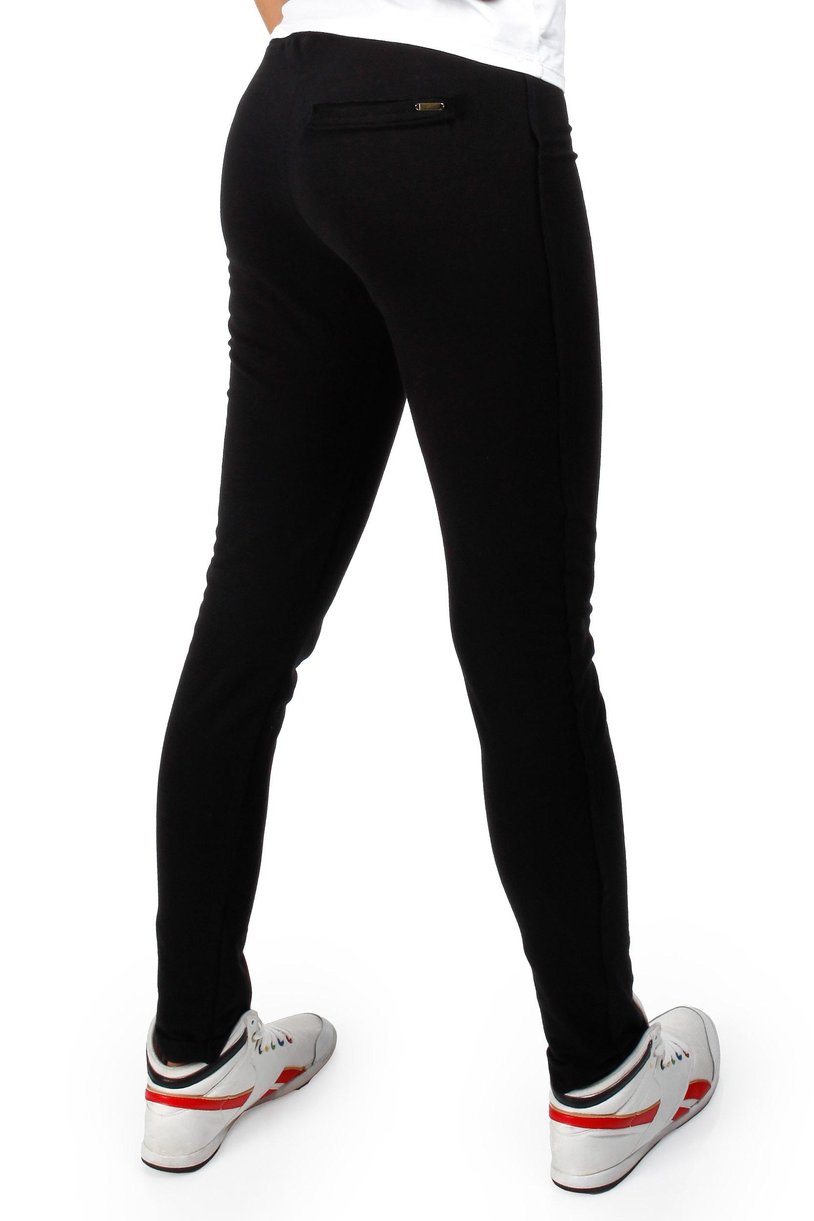 Pantaloni de trening model 23518 Moe