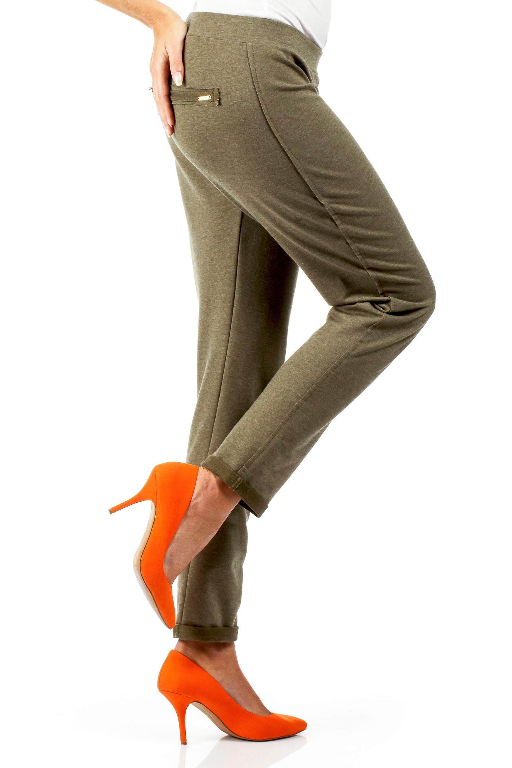 Pantaloni de trening model 23521 Moe