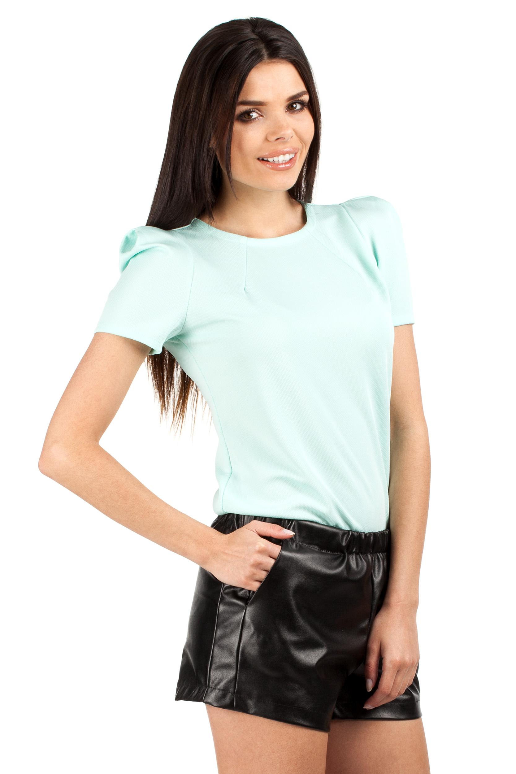 Bluza model 28559 Moe