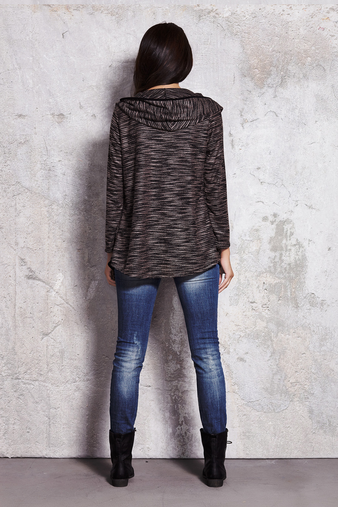 Bluza model 35710 Infinite You