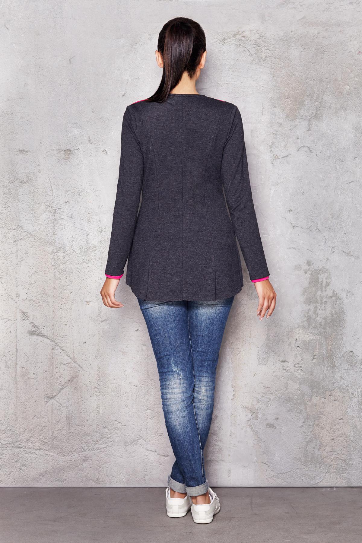 Bluza model 35713 Infinite You