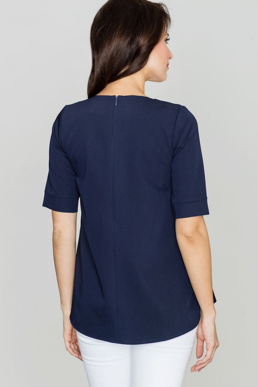Bluza model 119267 Lenitif