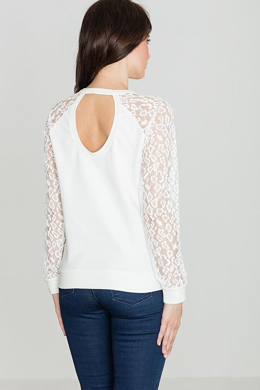Bluza model 119285 Lenitif