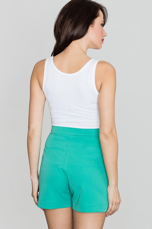 Pantaloni scurti model 119383 Lenitif