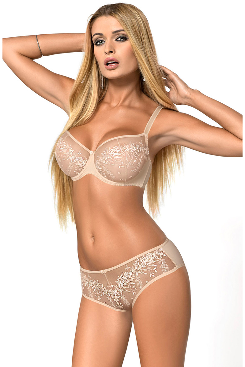 Chiloti model 119796 PariPari Lingerie