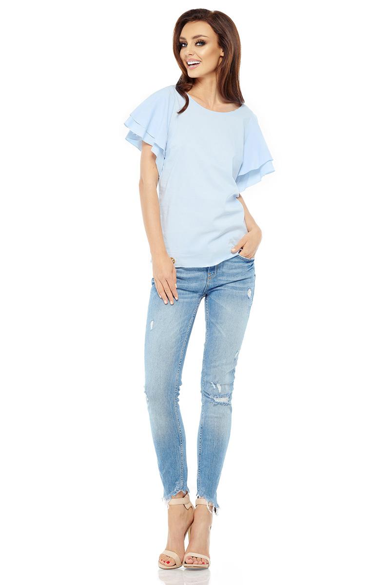 Bluza model 120085 Lemoniade