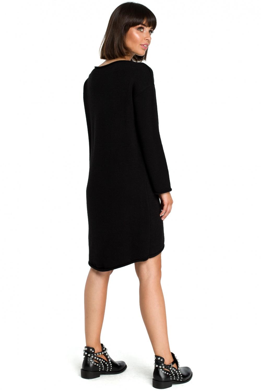 Rochie de zi model 121210 BE Knit