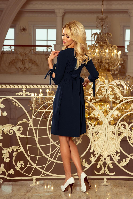 Rochie eleganta model 121842 Numoco