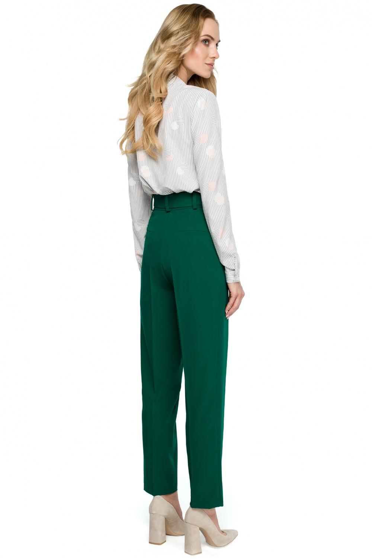 Pantaloni lungi model 121920 Style