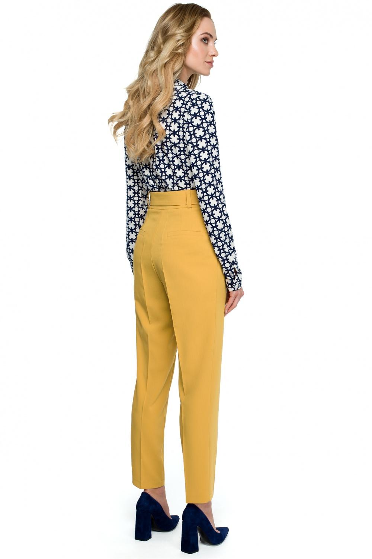 Pantaloni lungi model 121921 Style