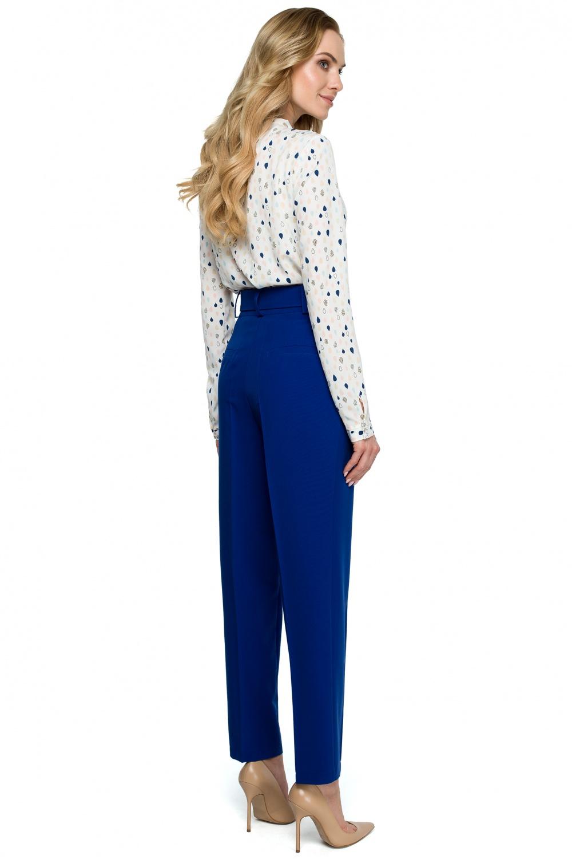 Pantaloni lungi model 121922 Style