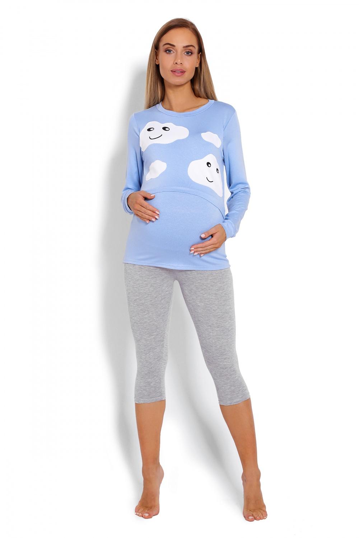 Pijama model 122955 PeeKaBoo