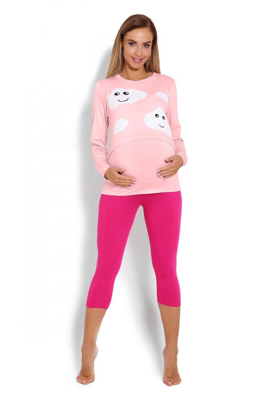 Pijama model 122957 PeeKaBoo