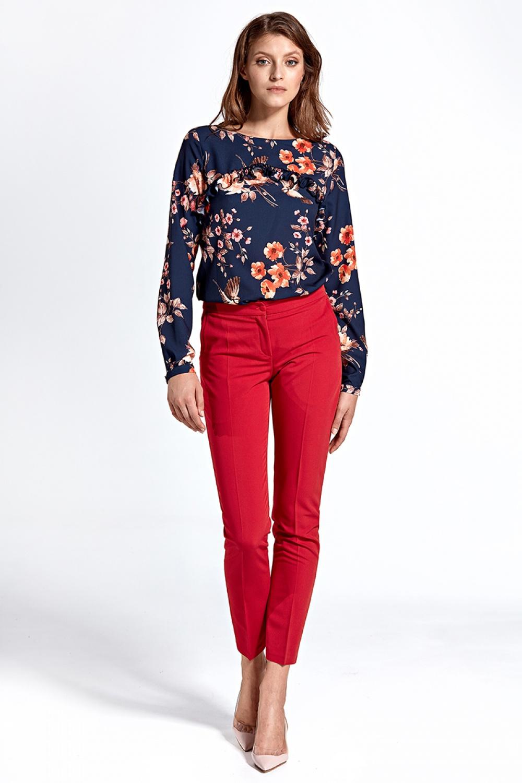 Bluza model 123641 Colett