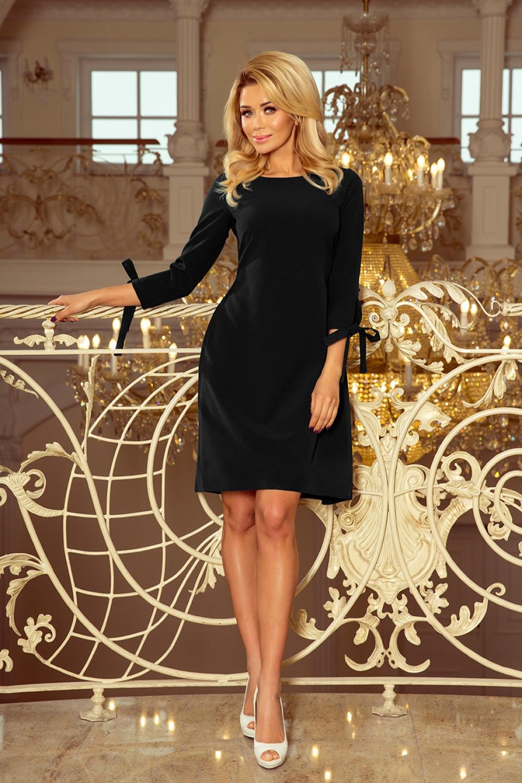Rochie eleganta model 124414 Numoco